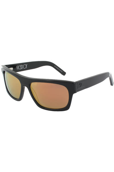 Dragon Viceroy Sonnenbrille (black gold ionized)