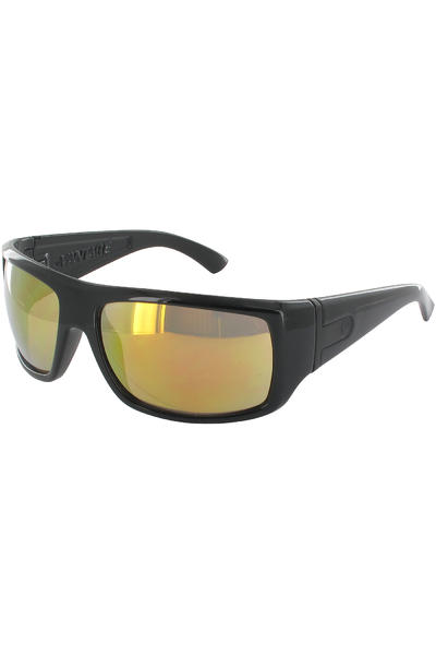 Dragon Vantage Sonnenbrille (black gold ionized)