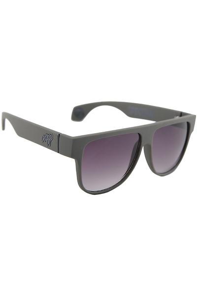 Neff Spectra Sonnenbrille (matte grey)