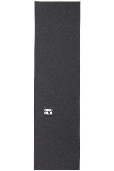 SK8DLX Laser Griptape (black)