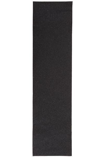SK8DLX Monster Rough Longboard Griptape (black)