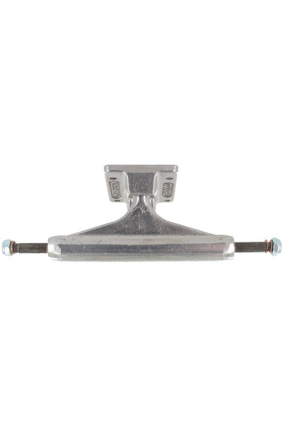 Independent 139 Stage 11 Standard Achse (silver)