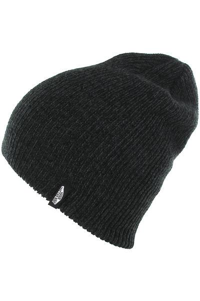 Vans Mismoedig Mütze (black heather)