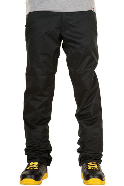 Vans Wangle Snowboard Hose (black)