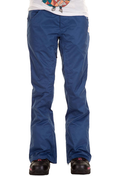 Vans Tangle Snowboard Hose women (true navy)