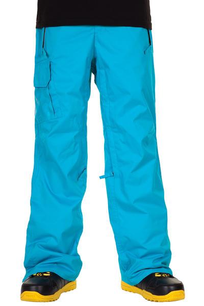 686 Mannual Data Snowboard Hose (bluebird)