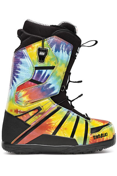 ThirtyTwo Lashed FT Boot 2013/14  (assorted)