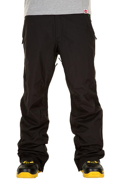 ThirtyTwo Muir Snowboard Hose (black)