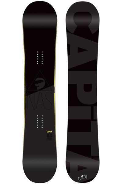 Capita NAS 156cm Snowboard 2013/14