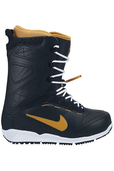 Nike SB Kaiju Boot 2013/14  (black gold white)