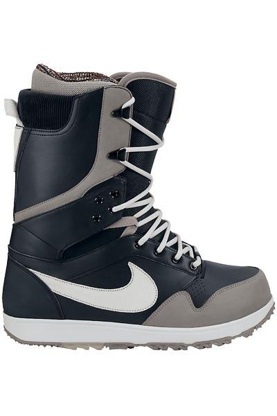 Nike SB Zoom DK Boot 2013/14  (black pure platinum)
