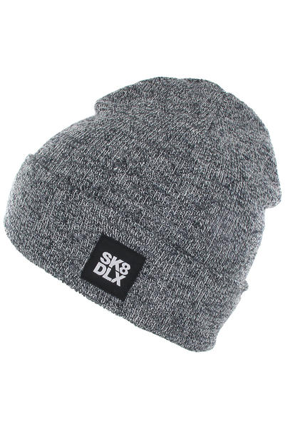 SK8DLX Deep Mütze (heather grey)