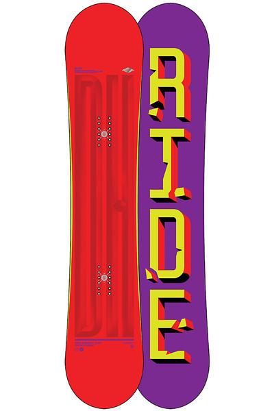 Ride DH 151cm Snowboard 2013/14