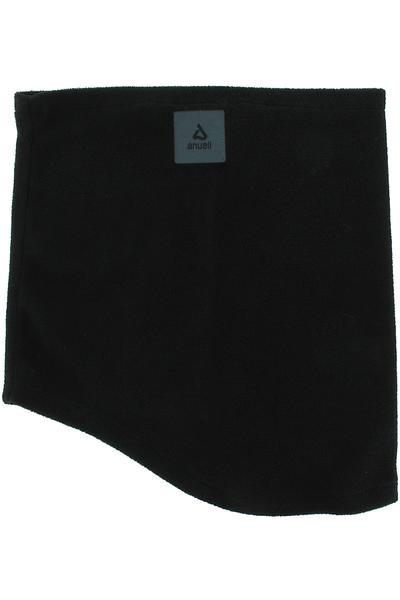 Anuell Jonsa Neckwarmer (black)