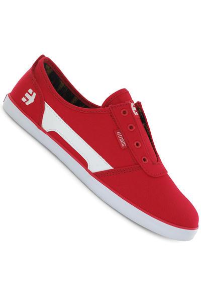 Etnies RCT LS Schuh women (red white)