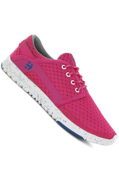 Etnies Scout Schuh women (pink)