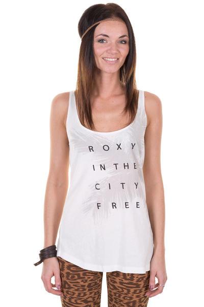 Roxy In The Mix Tank-Top women (sea spray)