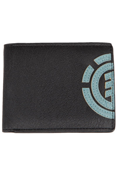 Element Daily FA14 Geldbeutel (black)