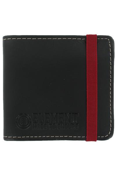 Element Endure FA14 Geldbeutel (black)