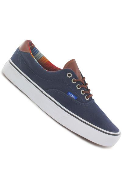 Vans Era 59 Schuh (dress blues multi stripe)