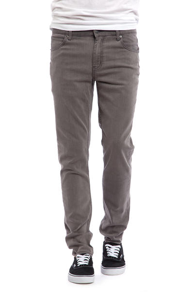 Cheap Monday Tight Jeans (mid grey wash)