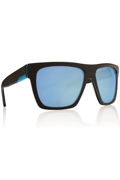 Dragon Regal Sonnenbrille (matte black sky blue ion)