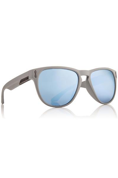 Dragon Marquis Sonnenbrille (grey matter sky blue ion)