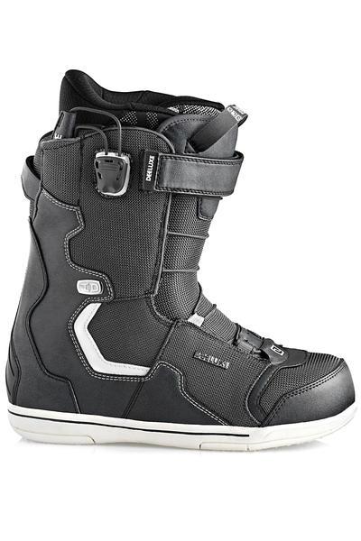 Deeluxe ID CF Boot 2013/14  (grey)