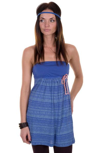 Ragwear Kitten B Top women (royal blue)