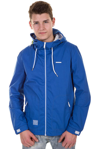 Ragwear Olsen Jacke (royal blue)