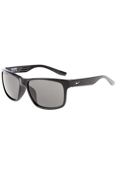 Nike SB Cruiser Sunglasses (black)