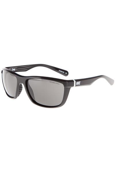 Nike SB Swag Sonnenbrille (black)
