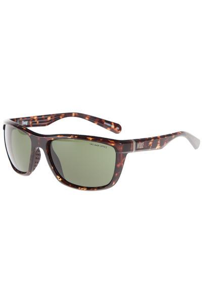 Nike SB Swag Sonnenbrille (tortoise)