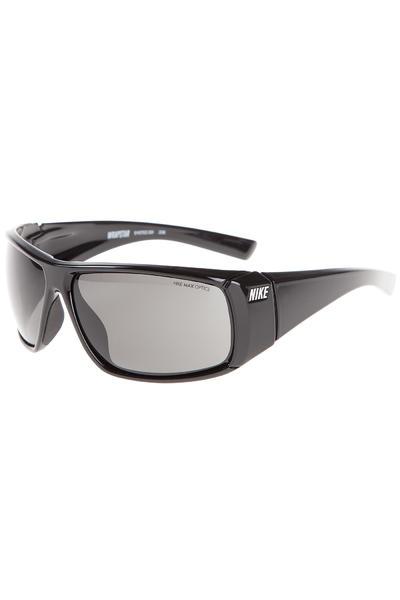 Nike SB Wrapstar Sonnenbrille (black)