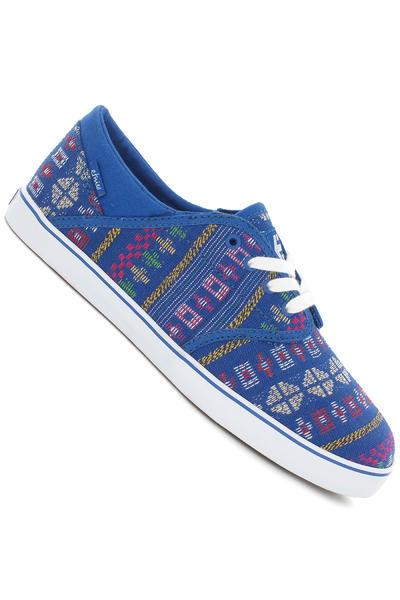 Etnies Caprice Eco Schuh women (blue)