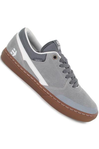 Etnies Rap CL Schuh (grey gum)
