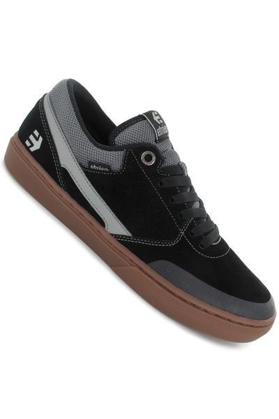 Etnies Rap CL Schuh (black grey gum)