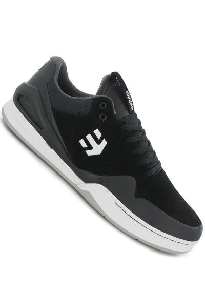 Etnies Marana E-Lite Schuh (black)