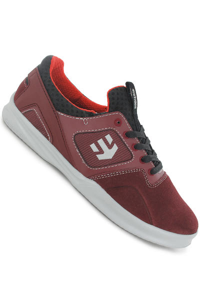 Etnies Highlight Schuh (maroon)