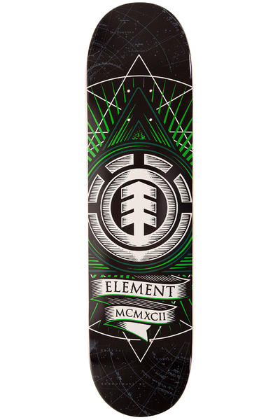 "Element Stargate 8"" Deck"