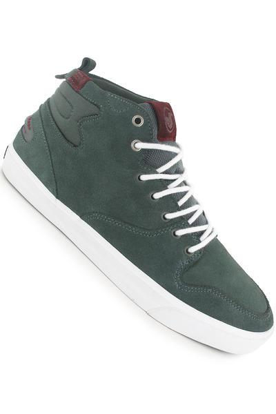 DVS Elm Suede Shoe (grey eero)