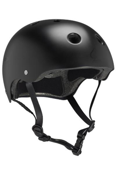 PRO-TEC The Classic Helm (satin black)