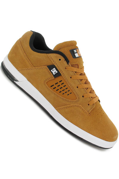 DC Centric S Schuh (wheat)