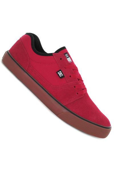 DC Tonik S Schuh (red white black)