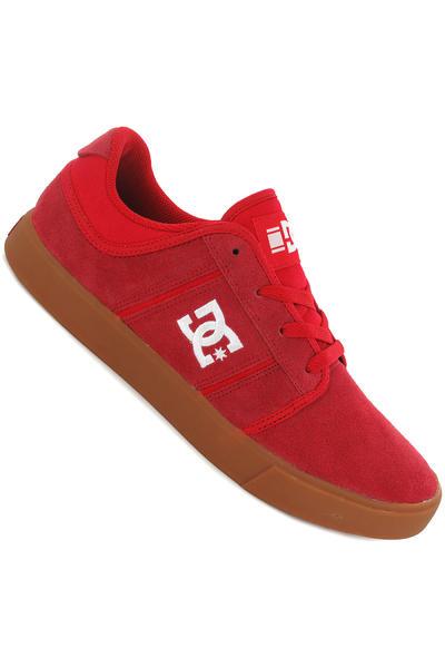 DC RD Grand FA14 Schuh (red)