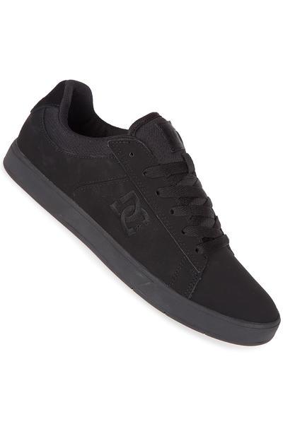 DC Ignite 2 Schuh (black black)