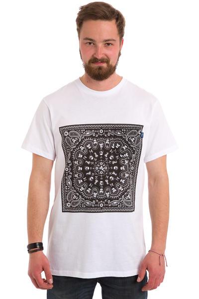 Vans Stormtrooper II T-Shirt (white)