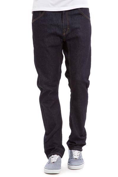 Volcom Hergo Jeans (rinse)