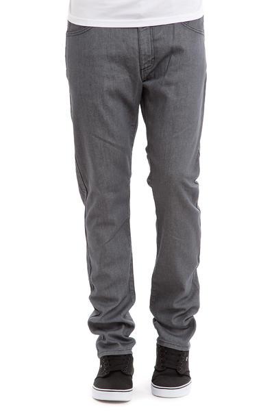 Volcom Activist II Jeans (grey)