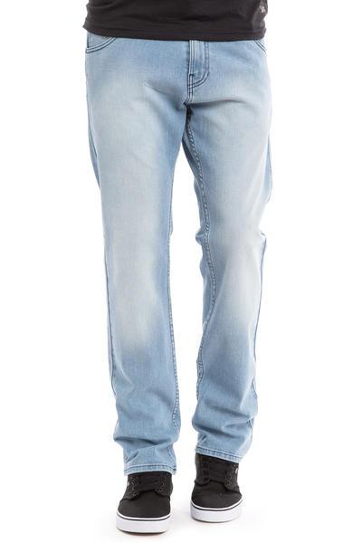 Volcom Tabulous High Jeans (light dirty vintage)